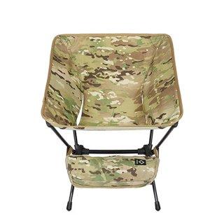 [HELINOX]Tactical Chair
