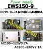 EWS150-9