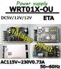 WRT01X-OU