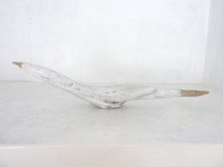 白い鳥 13 / ふたつのうみ