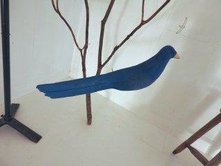 幸せの青い鳥 07 / ふたつのうみ