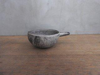 14 手付小鉢(在庫1点のみ) / 鈴木敬子