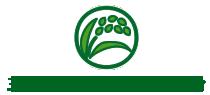 三間町特別栽培米生産組合 安心と信頼の三間米 産地直送・送料無料 公式ショップ
