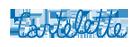 タルトレット tartelette|熊本のカフェ タルトとキッシュ オンラインショップ