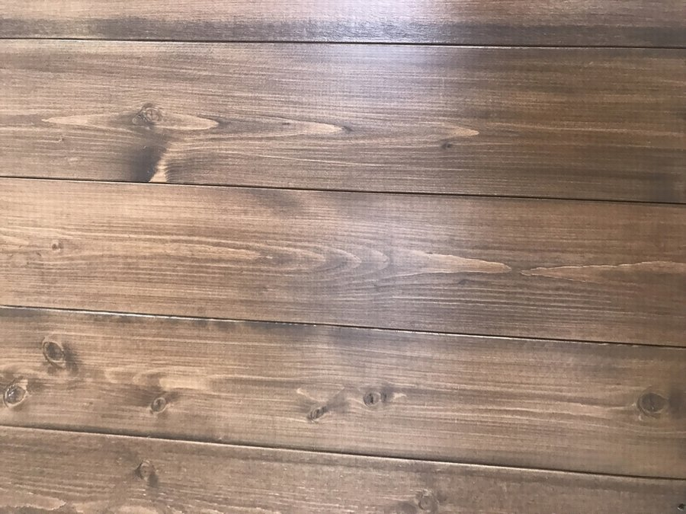 木製ショーケース_レジカウンター_レジ台_幅150cm×奥行60cm×高さ90cm_オールナット+ニス_UN808WN