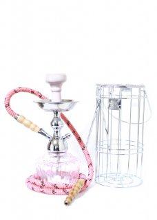 MYA QT pink(qt/ピンク)