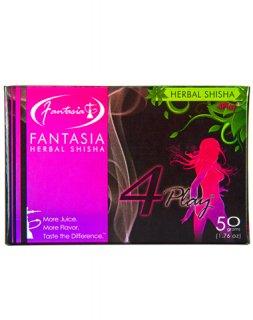 Fantasia 4play 50g