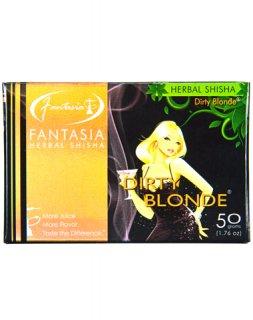 Fantasia ダーティブロンド 50g