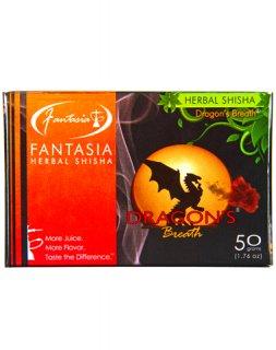 Fantasia ドラゴンブレス 50g