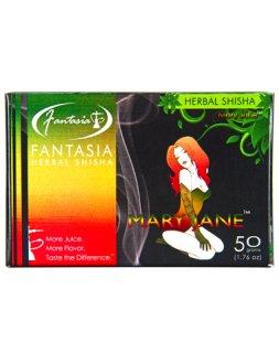Fantasia メリージェーン 50g