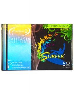 Fantasia サーファー 50g