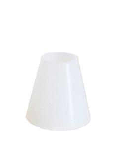 プラスチックジャー(フレーバー保存用)