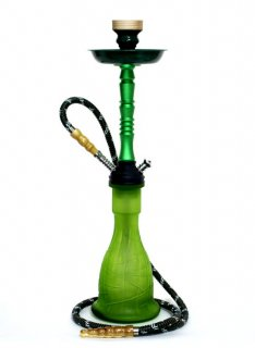 MYA 136AQ green(136AQ/グリーン)