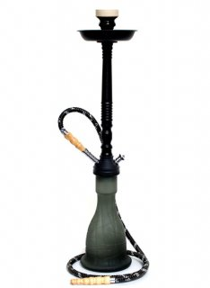 MYA 136CQ black(136CQ/ブラック)