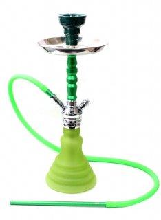 MYA BEYA129 green(BEYA129/グリーン)