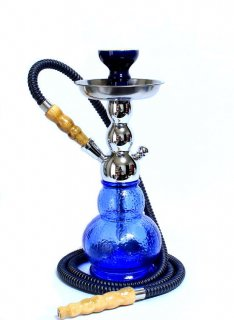 MYA eighteen63 Gelato blue(エイティーン63 ジェラート/ブルー)