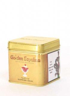 Golden Layalina ラズベリークリーム 250g