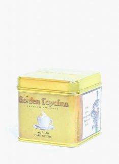 Golden Layalina カフェクリーム 250g