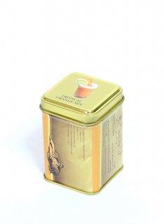 Golden Layalina トロピカルオレンジミックス 50g