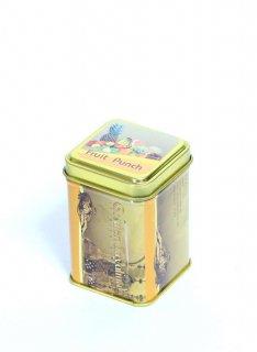 Golden Layalina フルーツパンチ 50g