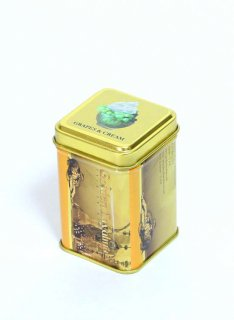 Golden Layalina グレープ&クリーム 50g