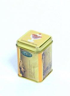 Golden Layalina ラズベリークリーム 50g