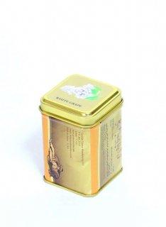 Golden Layalina ホワイトグレープ 50g