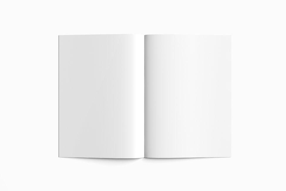 すうけいノートはこんなノートです神社崇敬会