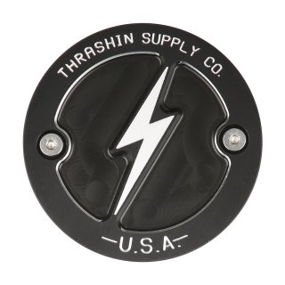 Milwaukee 8 Points Cover Thrashin Supply
