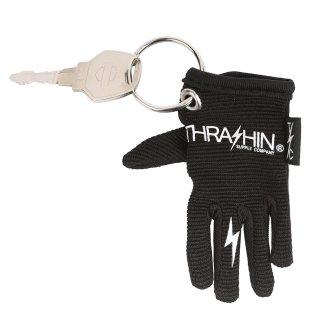 Stealth Glove Keychain