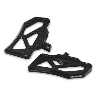 KRAUS ERG ONE MINI BOARDS