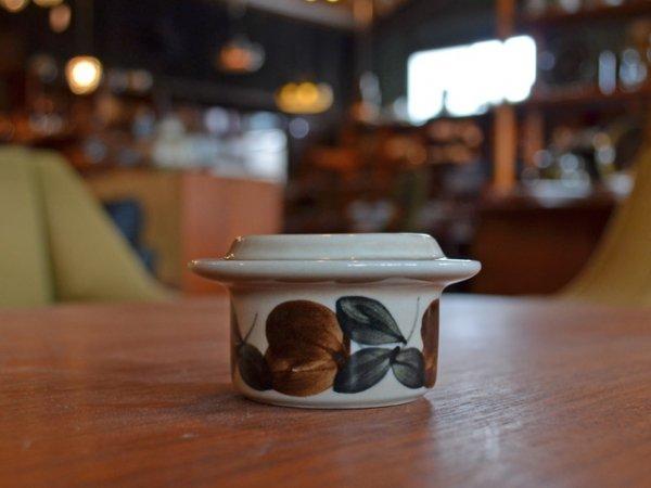 ARABIA Ruija / egg stand<br> アラビア ルイージャ / エッグスタンド