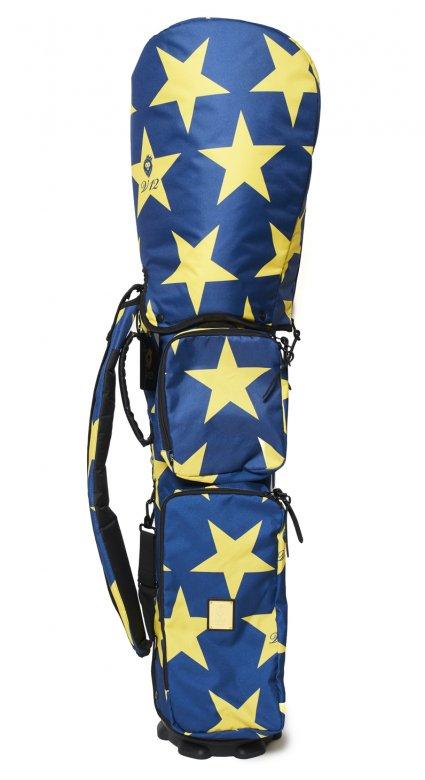 STAR BLUE 8.5号
