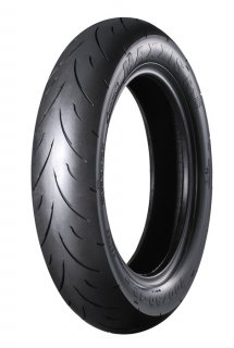MAXXIS:マキシス MA-R1 90/90-10