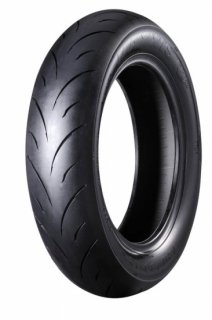 MAXXIS:マキシス MA-R1 120/70-13