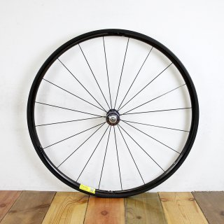 Wicked Custom Wheel / ENVE Composites SES2.2 WO Rim × Chris King R45 Road Front Hub