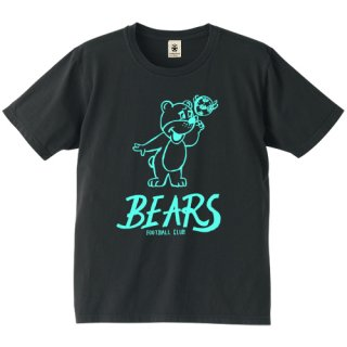 Bears Football Club - sumi