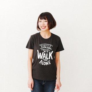 Youll Never Walk Alone - sumikuro