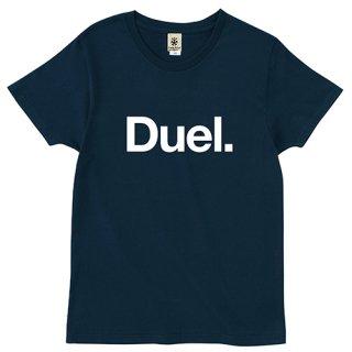Duel - navy