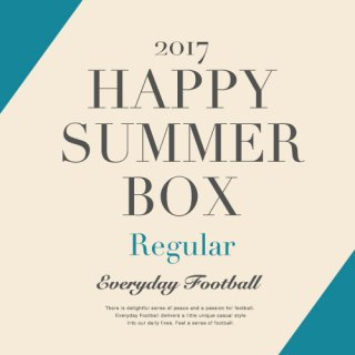 Happy Summer Box : Regular - 3 designs set<img class='new_mark_img2' src='//img.shop-pro.jp/img/new/icons14.gif' style='border:none;display:inline;margin:0px;padding:0px;width:auto;' />