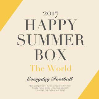 Happy Summer Box : The World - 3 designs set<img class='new_mark_img2' src='//img.shop-pro.jp/img/new/icons14.gif' style='border:none;display:inline;margin:0px;padding:0px;width:auto;' />