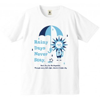 Don't Cry for Me Argentina - white<img class='new_mark_img2' src='//img.shop-pro.jp/img/new/icons14.gif' style='border:none;display:inline;margin:0px;padding:0px;width:auto;' />