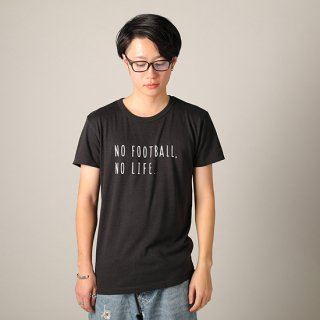 No Football No Life 2019 ver. - sumikuro<img class='new_mark_img2' src='//img.shop-pro.jp/img/new/icons14.gif' style='border:none;display:inline;margin:0px;padding:0px;width:auto;' />