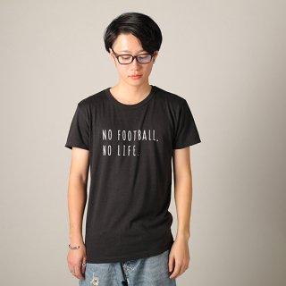 No Football No Life - sumikuro