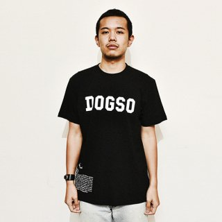DOGSO - black<img class='new_mark_img2' src='https://img.shop-pro.jp/img/new/icons14.gif' style='border:none;display:inline;margin:0px;padding:0px;width:auto;' />