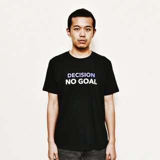 VAR No Goal - black<img class='new_mark_img2' src='https://img.shop-pro.jp/img/new/icons14.gif' style='border:none;display:inline;margin:0px;padding:0px;width:auto;' />