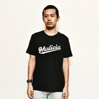 Malicia BB - black<img class='new_mark_img2' src='https://img.shop-pro.jp/img/new/icons14.gif' style='border:none;display:inline;margin:0px;padding:0px;width:auto;' />