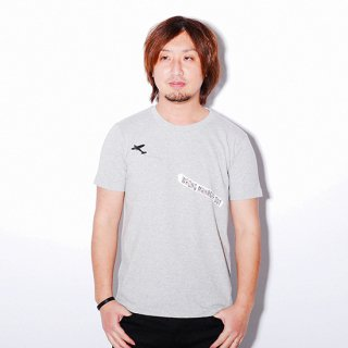 Wrong Manager Out - moku gray<img class='new_mark_img2' src='https://img.shop-pro.jp/img/new/icons14.gif' style='border:none;display:inline;margin:0px;padding:0px;width:auto;' />