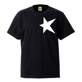 WINNING STAR - black<img class='new_mark_img2' src='https://img.shop-pro.jp/img/new/icons14.gif' style='border:none;display:inline;margin:0px;padding:0px;width:auto;' />