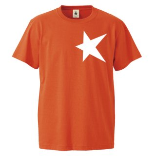 WINNING STAR - laranja orange<img class='new_mark_img2' src='https://img.shop-pro.jp/img/new/icons14.gif' style='border:none;display:inline;margin:0px;padding:0px;width:auto;' />